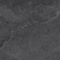 Etna Coal 600 x 600 tile