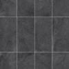 Etna Coal tiles