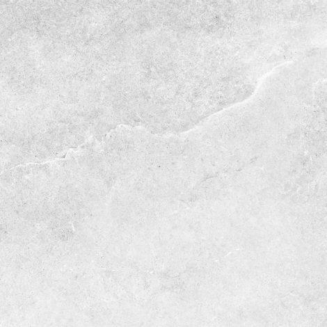 Etna Moon 600 x 600 tile
