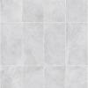 Etna Moon tiles
