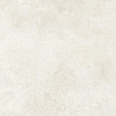 Etna Sand 600 x 600 tile