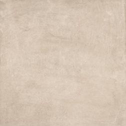Foggia Ivory 600 x 600 tile