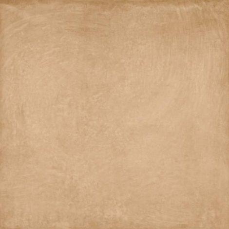 Foggia Saffron 600 x 600 tile
