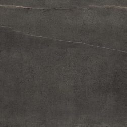 Padua Smoke Semi-polished 600 x 1200 tile