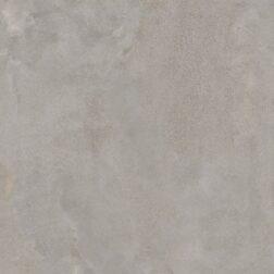 Blend Concrete Ash Matt Tile