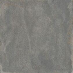 Blend Concrete Grey tile
