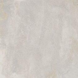 Blend Concrete Moon Matt Tile