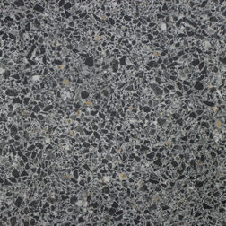 Positano Asphalt Tile
