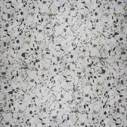 Positano Gravel Tile
