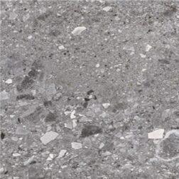 Capri Stone Dark Tile