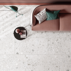 Capri Stone Light Tiles