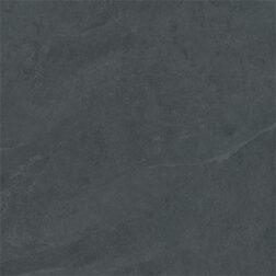 Dakota Dark Grey Tile