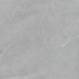 Dakota Silver Tile
