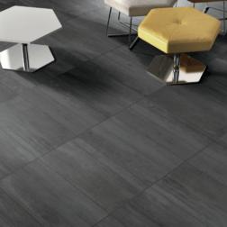 Empoli Dark Tiles