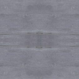 Empoli Dust Tile