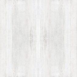 Empoli light tile