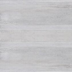 Empoli Silver Tile