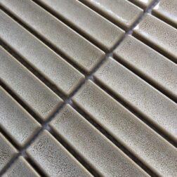 Raku Light Brown Tiles